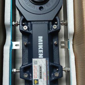 Bản lề sàn MK68 - Tải trọng 100kg