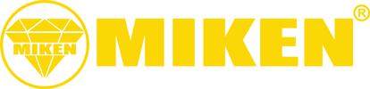 Công ty cổ phần Miken Việt Nam